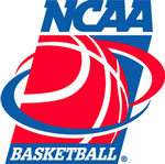 NCAA Basketball Score